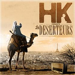 HK & Les Déserteurs