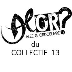 ALOR? Alee & Ordoeuvre