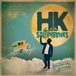 HK & Les Saltimbanks
